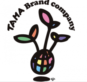 TAMA Brand company